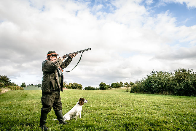the ethics of hunting for sport
