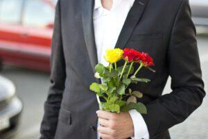 Рамбам о любви к жене
