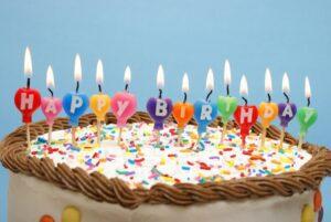 Каково отношение иудаизма к праздованию дня рождения?