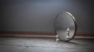 Знай себе цену! Как научиться уважать себя?