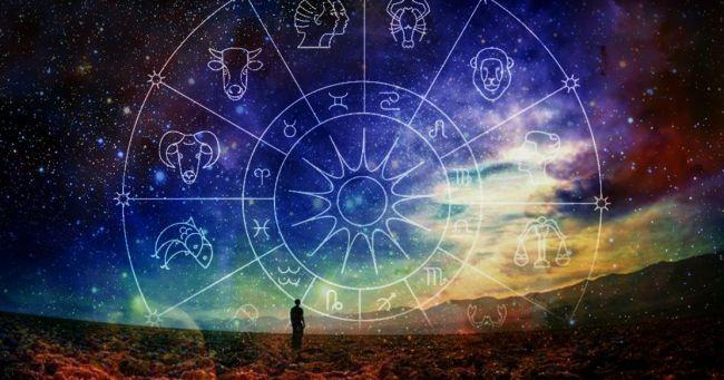 Верят ли евреи в астрологию?